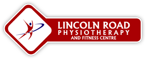 Lincoln Road Physiotherapy